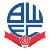 Bolton Fan
