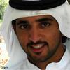 Sheikh Aleg