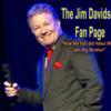 JIM DAVIDSON FAN PAGE