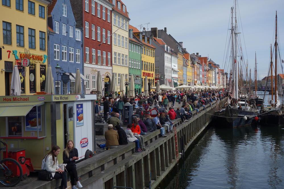 Copenhagen Holiday April 2015 312