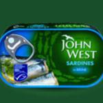 Sardines in brine